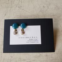 earrings   no.1