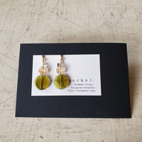 earrings   no.4