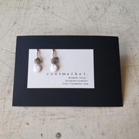 earrings   no.10
