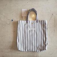 stripe bag.