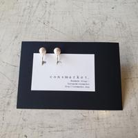 earrings   no.9