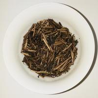 焙茶 丸火(ほうじちゃ まるび)50g