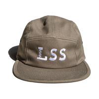 LSS CAP