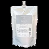 Refrest(リフレスト)除菌・消臭ミスト詰め替え1000ml