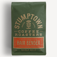 Hair Bender 340g(12oz)