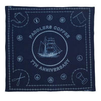 7th Anniversary Bandana