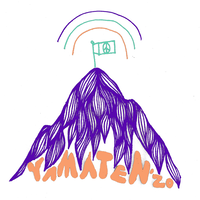 YAMATEN 2020 【WORN PATH】