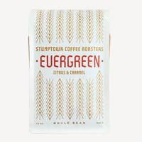 Evergreen 340g(12oz)
