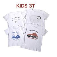 YAMATEN 2020 【KIDS 3T】