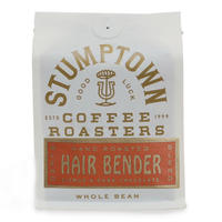 Hair Bender 226g(8oz)