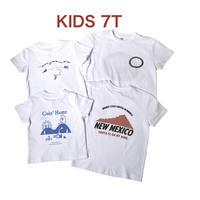 YAMATEN 2020 【KIDS 7T】