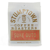 "Ethiopia Suke Quto ""Washed Process"" 226g(8oz)"