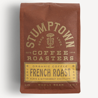 French Roast 340g(12oz)