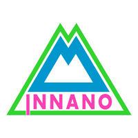 YAMATEN 2020 【MIN-NANO】