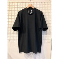 C01T // OVERSIZED BASIC T-SHIRTS