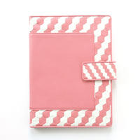 Note book cover B5