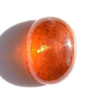 オレンジカイヤナイト①
