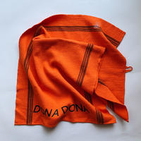 DONA HUNGARIAN FACE TOWEL