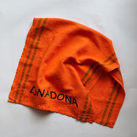 DONA CHEZ COTTON KITCHEN TOWEL