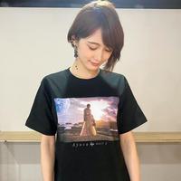 【Tシャツ】BEST Ⅰ ジャケットTシャツ【再生産】