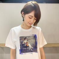 【Tシャツ】CHRONICLE Ⅵ ジャケットTシャツ