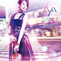 【CD】CHRONICLE Ⅲ