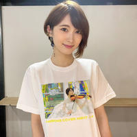 【Tシャツ】ANISONG COVER NIGHT Vol.3ジャケットTシャツ