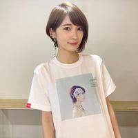 【Tシャツ】CHRONICLE Ⅰ ジャケットTシャツ【新商品】