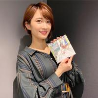 【期間限定】ANISONG COVER NIGHT Vol.3 CD&Tシャツ セット
