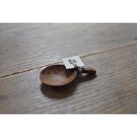 オリーブの木の匙