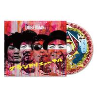 グランドリニューアル / CD