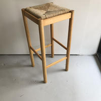 "Bar stool/used at  ""Les arcs""-2"