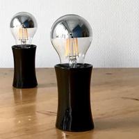 Mushroom Lamp / Takahashi Japan