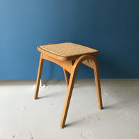 Stacking Stool No,202R-1/剣持 勇