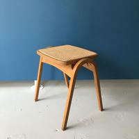 Stacking Stool No,202R-3/剣持 勇