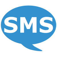 kintone SMS送信プラグイン(月3,000通 × 6ヵ月)