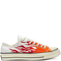 CT70 FLAME WHITE 165029C