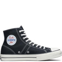 RETRO 1970復刻 LUCKY STAR BLACK HI 163321C