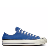 CT70 RUSH BLUE LOW CUT 168514C