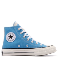CT70 REMIX BLUE COAST HI CUT 166827C