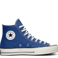 CT70 RUSH BLUE HI CUT 168509C