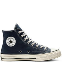 CT70 OBSIDIAN(DARK NAVY) HI 164945C