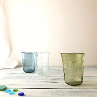 グラス ガラス工房彩砂