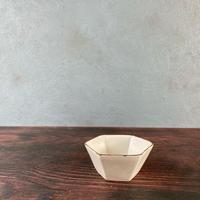 青木郁美 小鉢