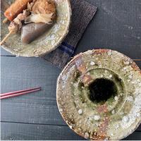村越琢磨 皿
