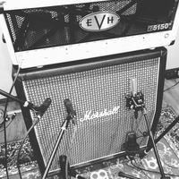 155 Kemper Profiles [EVH 5150 III] -Crunch Studio-