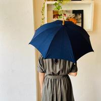 <women>傳 tutaee(ツタエ) ツタエノ ヒガサ きつねのたすき /武州藍