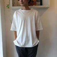 ●送料全国一律198円●<men>bettaku(ベッタク)ビックTシャツ BET-K040001-201