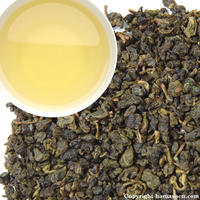 Dongding Oolong Tea 50g
