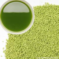 Sweet Green Tea  220g